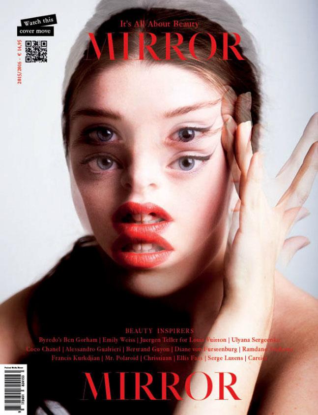 magazinejuist 1.jpg
