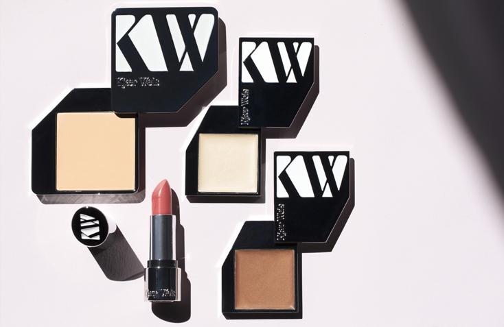 Kjaer_Weis_Skins_Cosmetics2.jpg