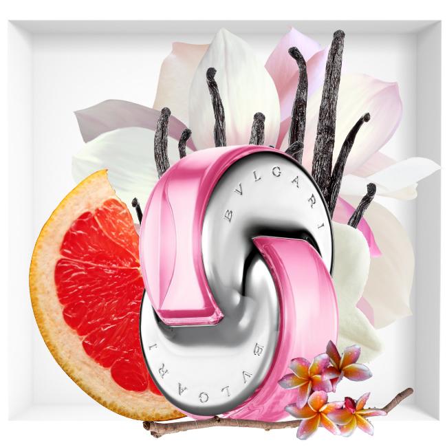BVLGARI-Omnia-Pink-Sapphire-perfume.jpg