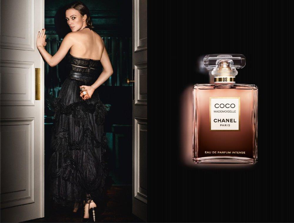 coco-mademoiselle-eau-de-parfum-intense.jpg