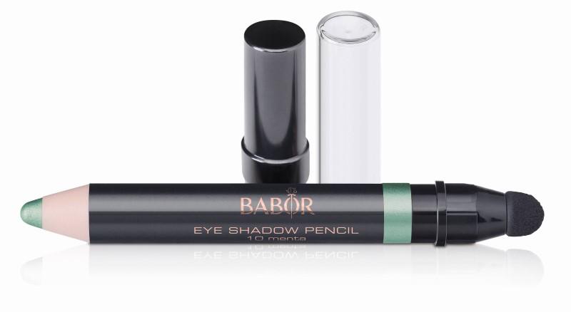 BABOR_AGE-ID_Eye-Shadow-Pencil-10-menta-E17-Custom.jpg