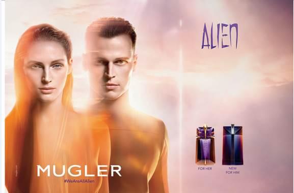 Mugler Alien Man Alien Flora Futura.jpg