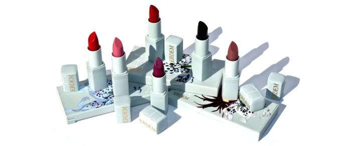 NARS-x-Erdem-Lipsticks-opener.jpg