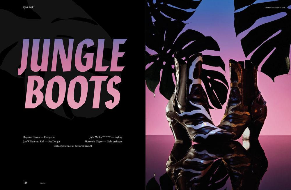 jungleboots.jpg