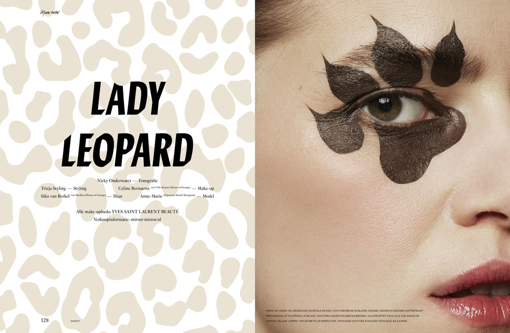 ladyleopard.jpg