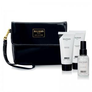 balmainhair_cosmeticbag_ltdedition_fallwinter18_products.jpg