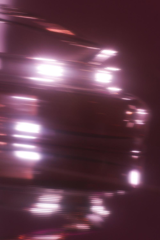 gaultier6.jpg