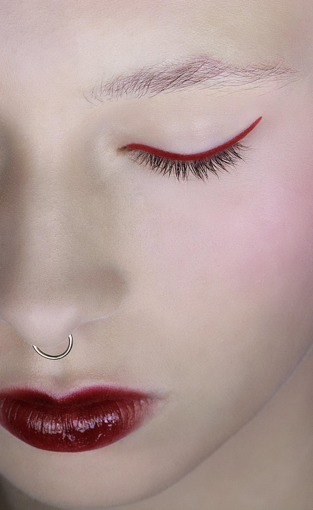 final eyeliner.jpg