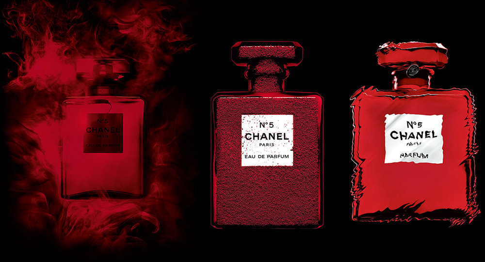 Chanel-New-Limited-Edition-N°5-Red-Edition.jpg