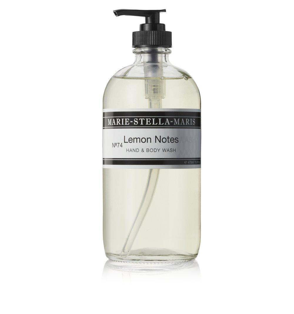 Marie-Stella-Maris-No74-Hand&Bodywash-LemonNotes-470ml.jpg