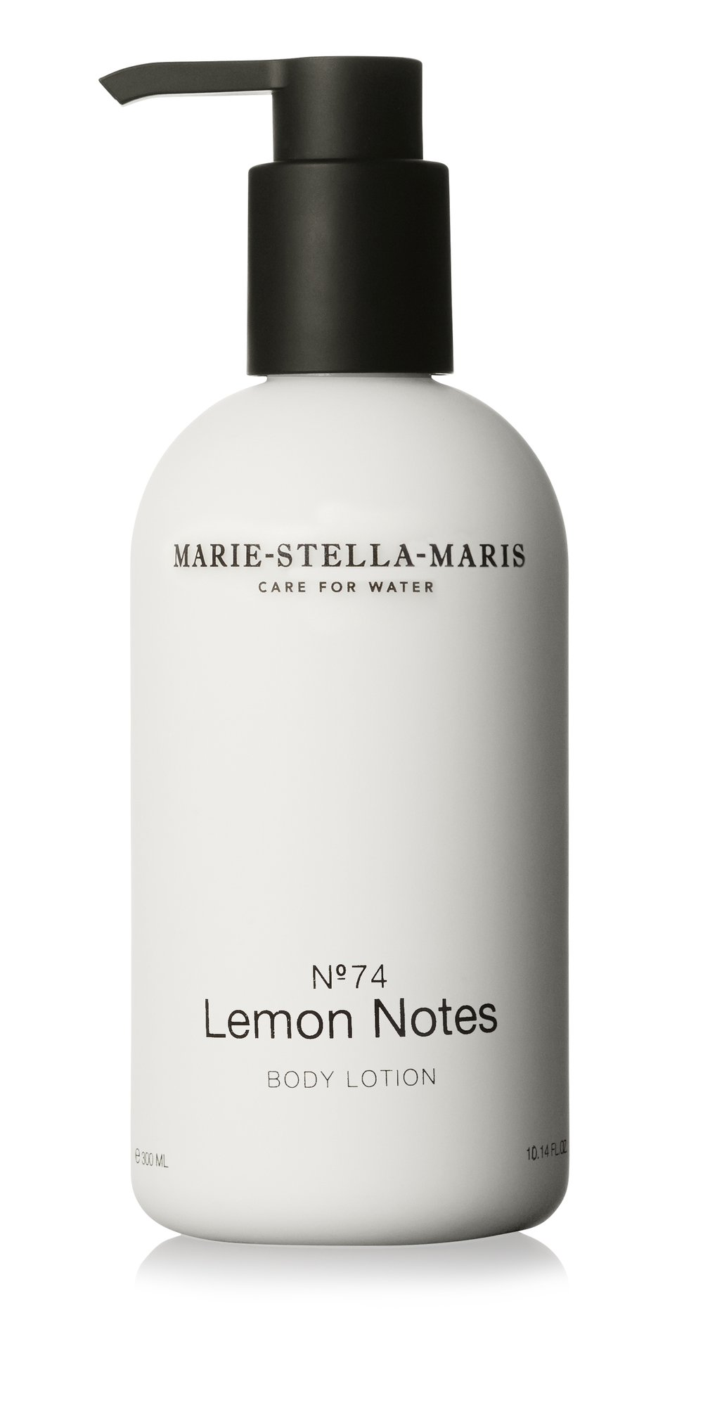 Marie-Stella-Maris-No74-BodyLotion-LemonNotes-300ml.jpg
