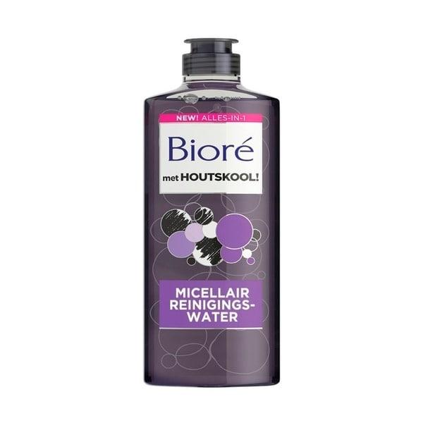 Biore-Micellair-Reinigingswater-met-Houtskool-4461514-1.jpg