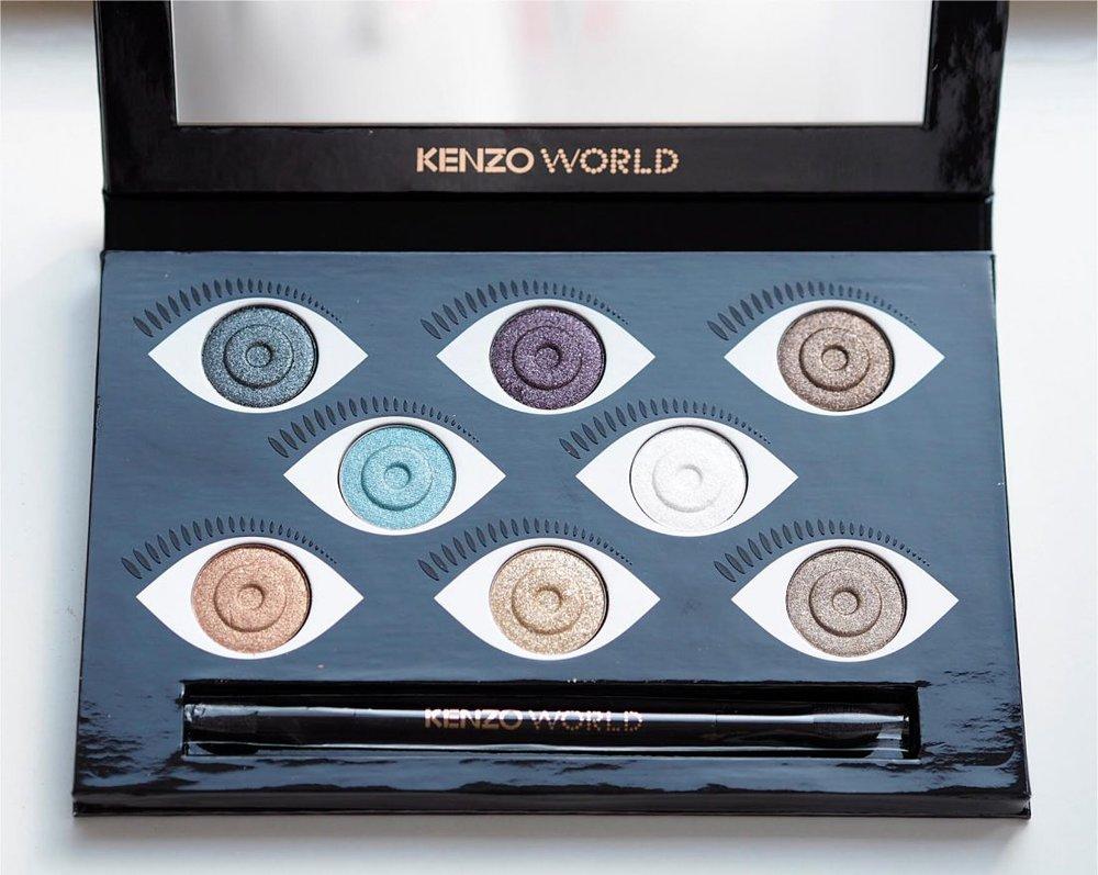 Kenzo-World-Eye-Palette-3-1100x877.jpg