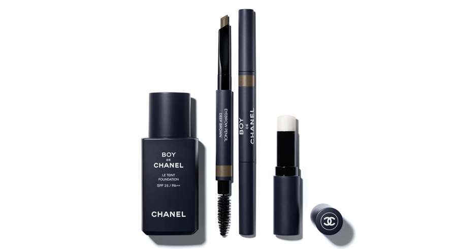 boy-de-chanel-featured.jpg