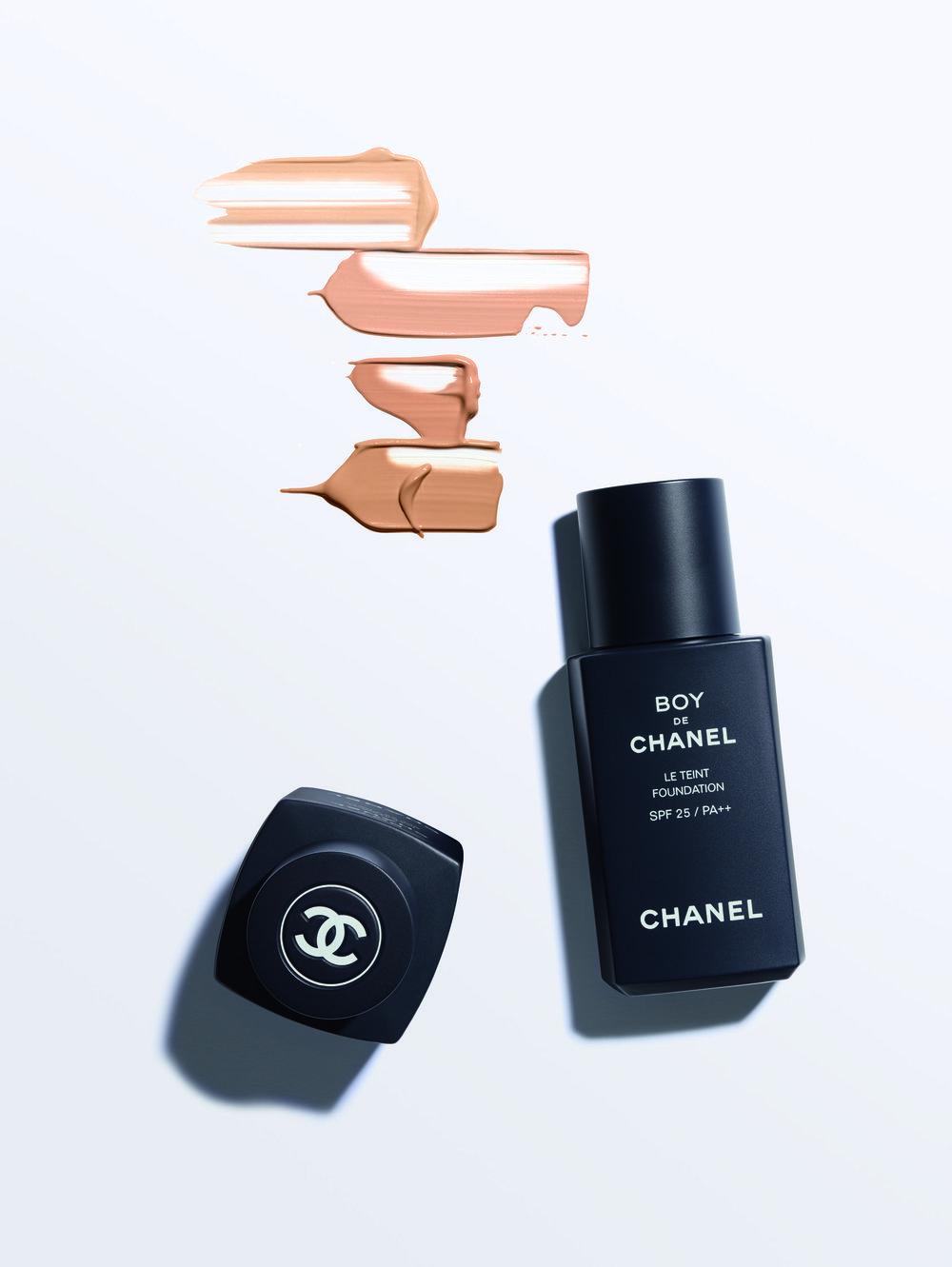 Boy Chanel.jpg