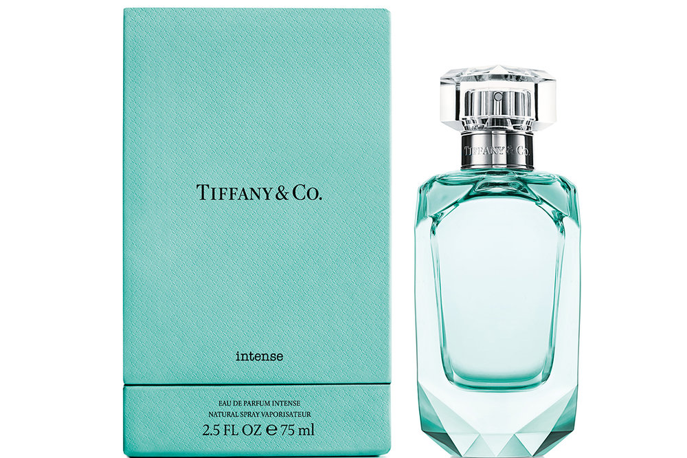 Iris Tiffany-_-Co.-Eau-de-Parfum-Intense.jpg