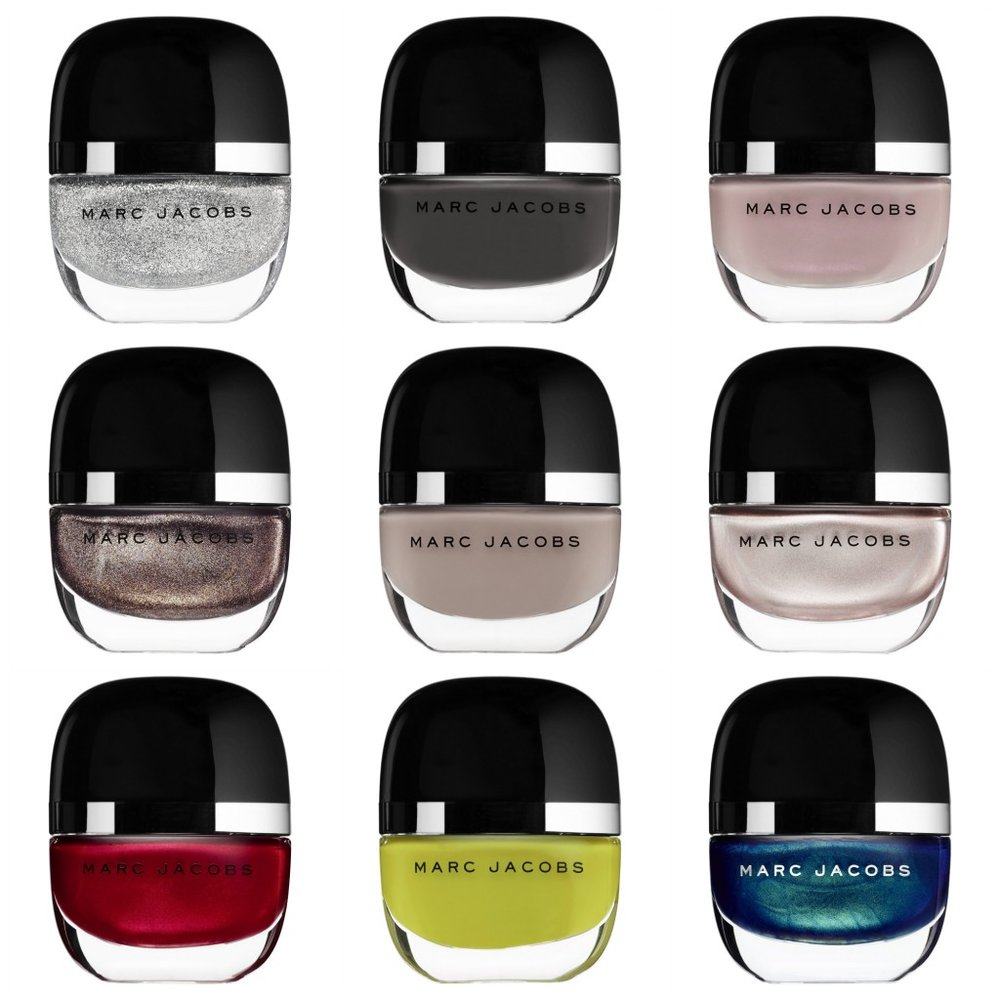 marc-jacobs-beauty-nail-lacquers.jpg