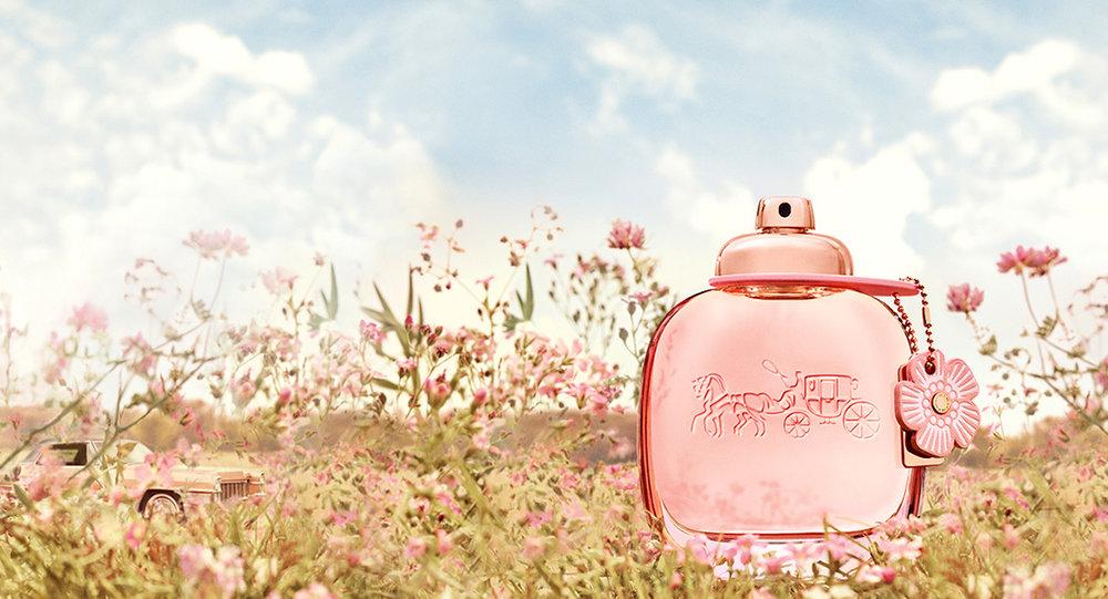 Coach-Floral-Blush-2019-new-fragrance.jpg