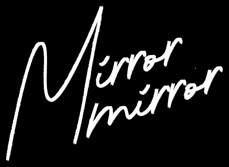 https://www.mirror-mirror.nl/