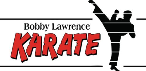 Bobby Lawrence Karate St. George