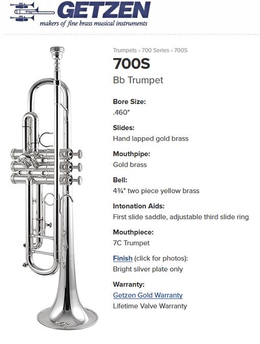 New+Getzen+700.png