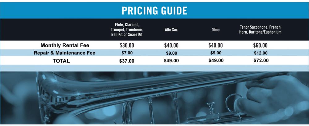 OFF SEASON Website pricing.png