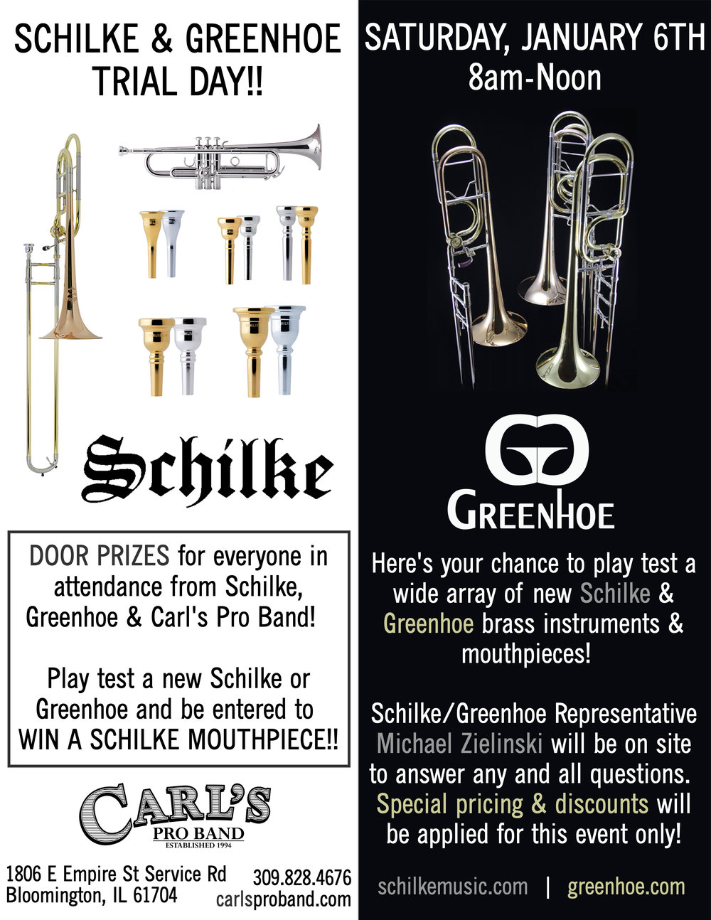 2017 Schilke Greenhoe Day Flyer.jpg