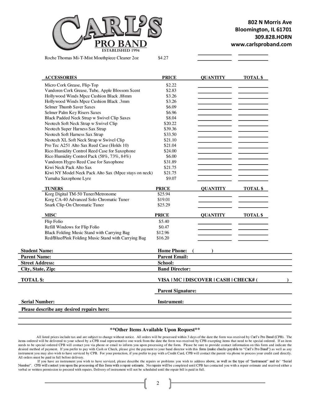 SOF Sop-Alto Sax 1.22.18-page-002.jpg