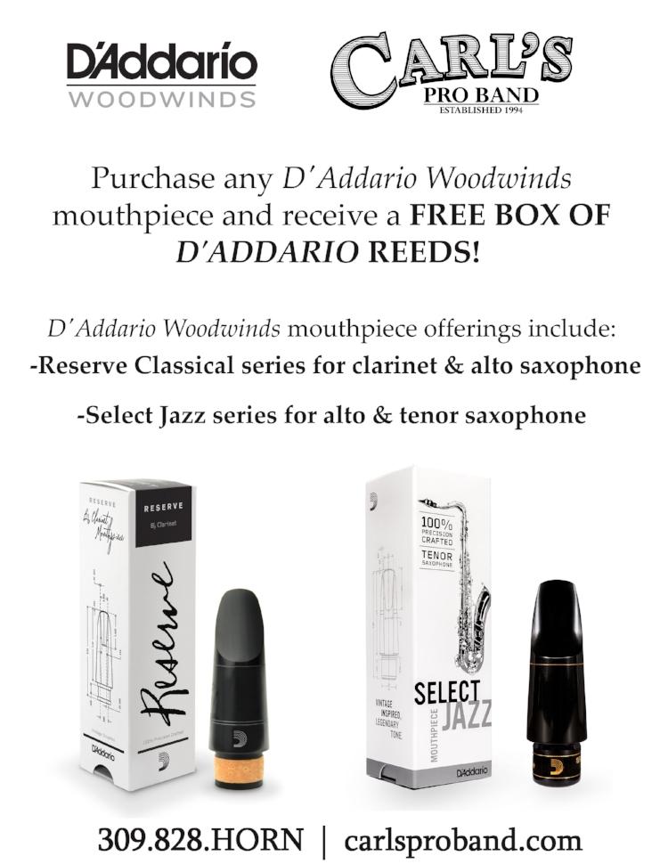 D'Addario Free Reeds Promotion.jpg