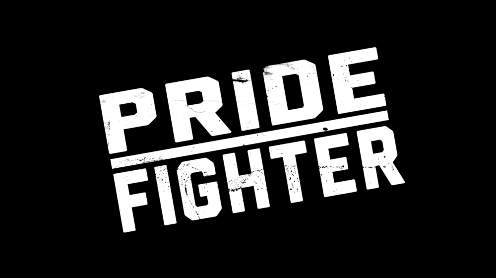 The short film Pride Fighter is the story of an amateur mixed martial artist who aspires to fight competitively. When he comes out as gay, he is rejected and discriminated by his hyper-masculine fighting partners. He is left with no one to train with and no support before his first fight. The film explores the masculine identity of a mixed martial arts fighter, how they view themselves, and how the sport is perceived. Pride Fighter started as the winner of the Pitch Competition at the 2014 New Orleans Film Festival. It went on into extensive pre-production and was soon a featured campaign on Kickstarter in December 2014, where it was successfully funded. Before principal photography, Pride Fighter caught the attention of different sports publications like ESPN, OutSports, and others which led to sponsorship by Everlast. The film stars David Siciliano, Adrain Washington, Keenan Jolliff, Nelson Ballester, and Mitchell Robbins. It was filmed over a seven day period on-location in Tuscaloosa, Alabama. Pride Fighter was selected to show at the 2016 Cannes Film Festival in the Emerging Filmmakers Showcase. Crew members include: Danny Ryan, Director; Lauren Rossi, Producer; Michael Thomas, Director of Photography; Stephen Thomason, Production Design; Ellen Schwartz, Editor; Jennifer House, 1st AD; Jennifer Buckler, Script Supervisor; John Wachs, Camera Operator; Stephen Thomley, 1st AC; Tanner Robbins, Gaffer; Bryce Denton, Sound Mixer/Boom Operator; Dusty Fields, Sound Assistant; Katie Hooper, Hair and Makeup; Annelise Moreau, BTS; Chris Swart, Production Assistant.