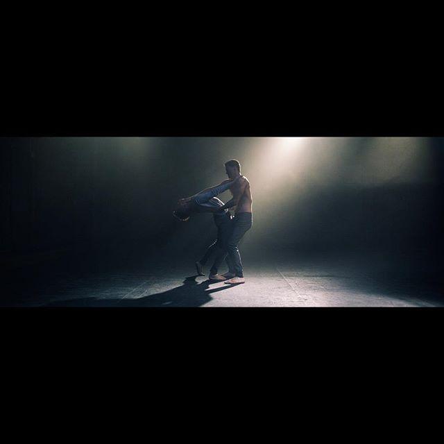 Still. 12.01.2017. #dance #still #daughter #coverage #test #testshoot #dancefilm #cinematography #thesis #myfeatureshoot #somewheremagazine #broadmagazine #ucla #lightroom #vscocam #maleduo #duet