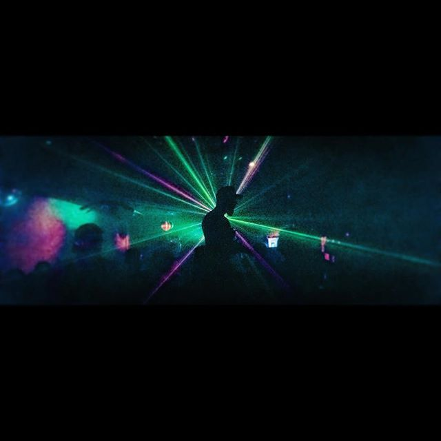 She. 2.5.2018. • • • • • #cinematography #film #gay #club #fubar #lasers #haze #gaynightout #crowd #somewheremagazine #shadows #gogo #gogodancer #dancinginthedark @broadmag #grain #weho #gayweho #bfd #lightroom #vsco #vscocam #scandal