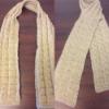 Cashmere sailor scarf.JPG
