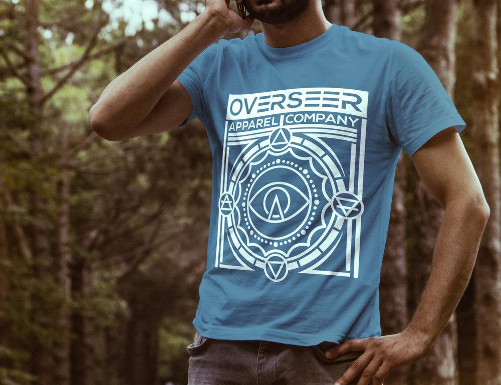 Overseer02.jpg