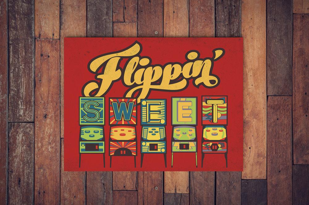 FlippinSweet.jpg