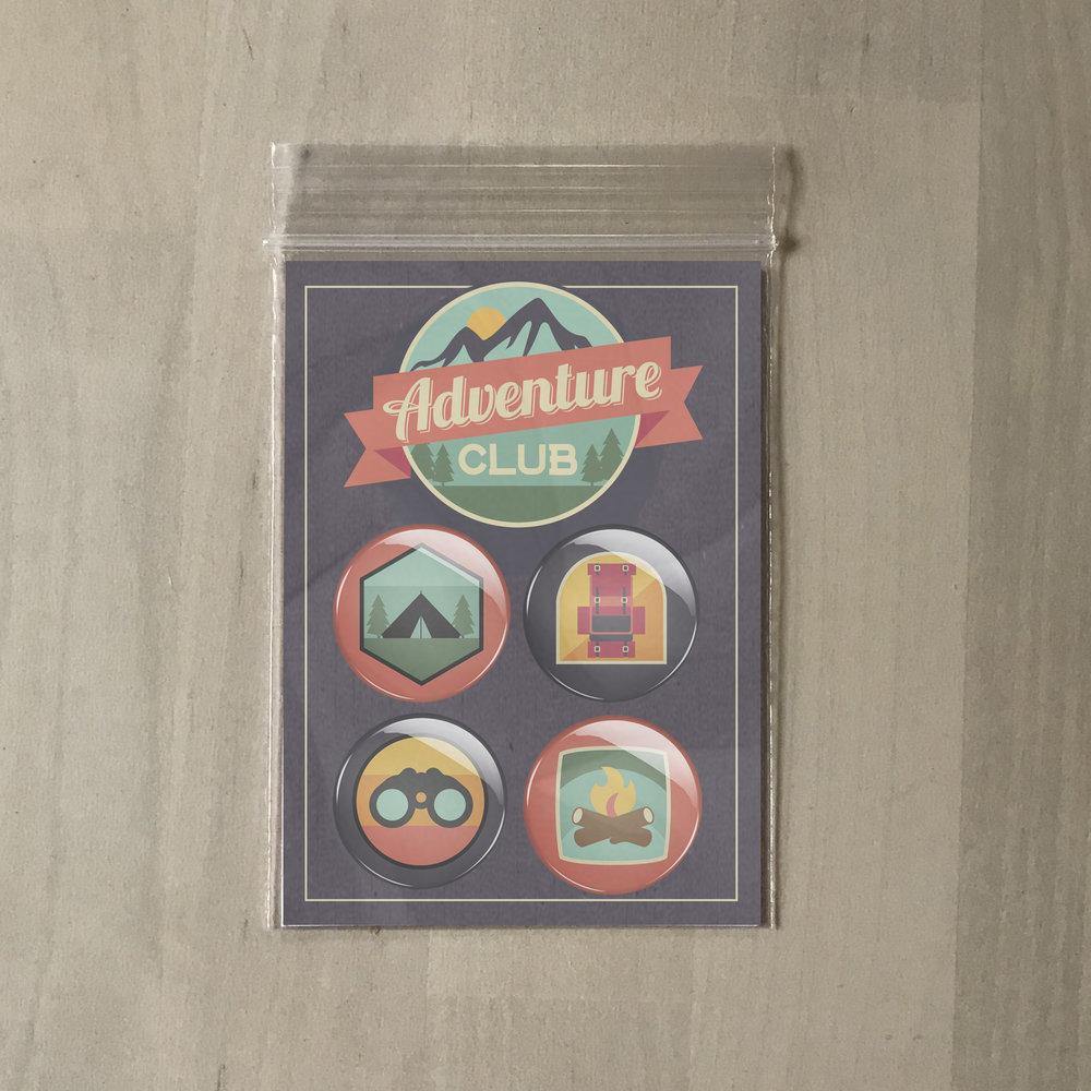 AdventureClub.jpg
