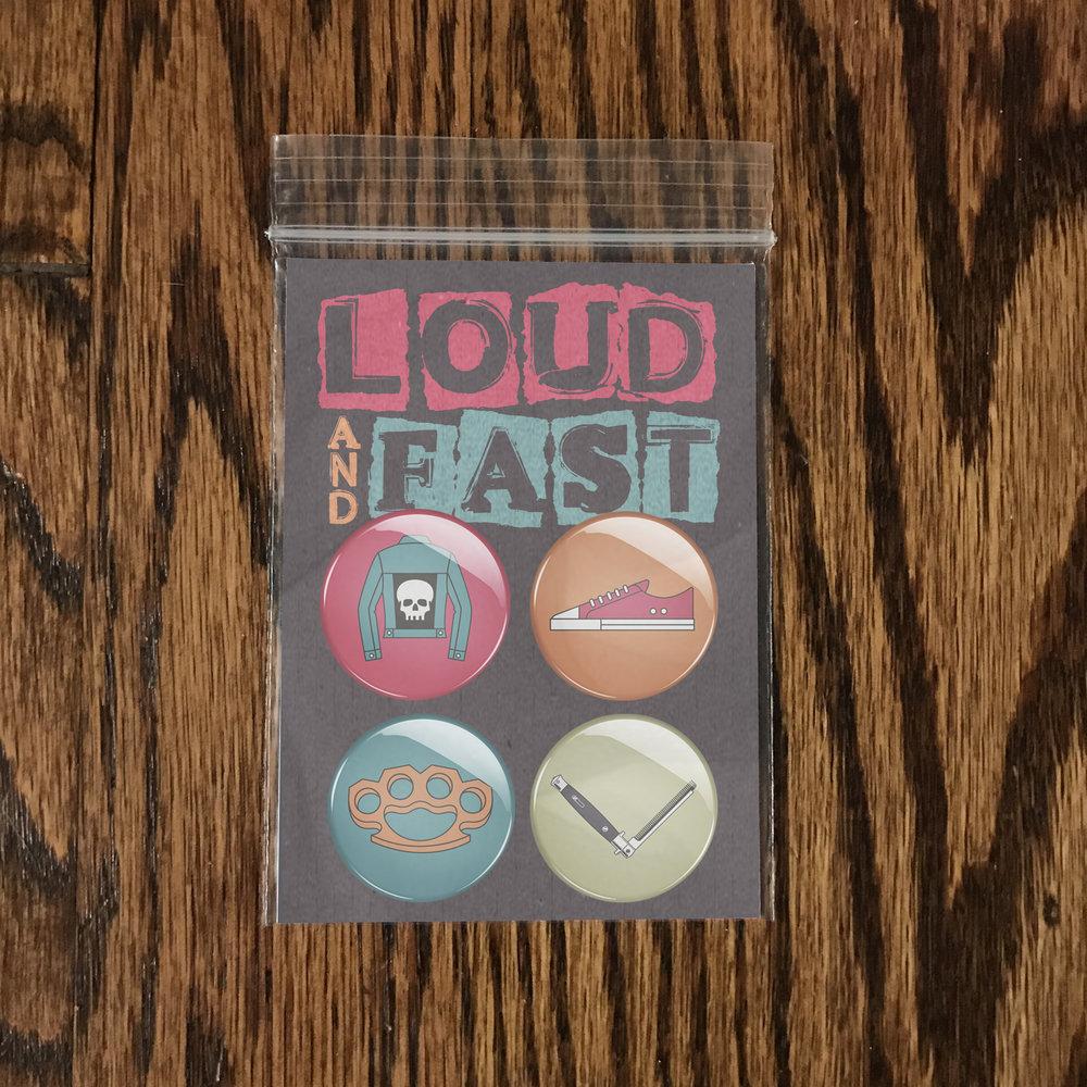 Loud&Fast.jpg