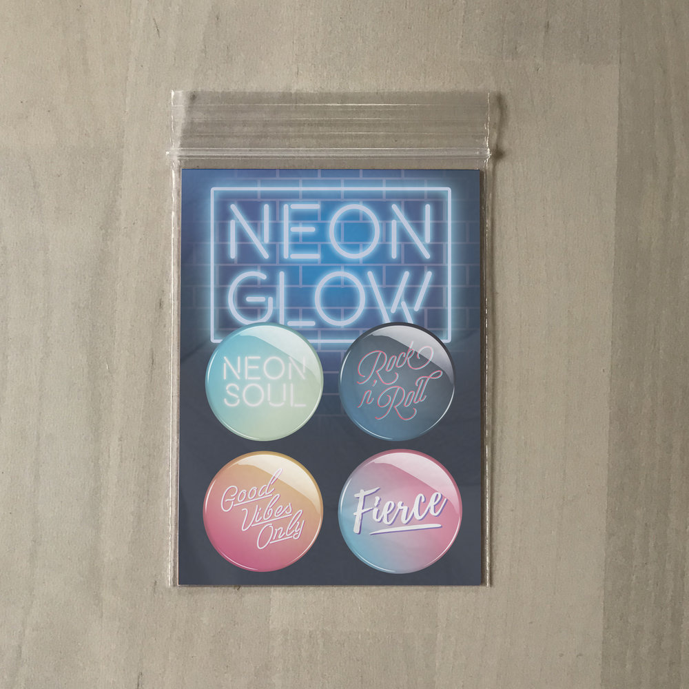 NeonGlow.jpg