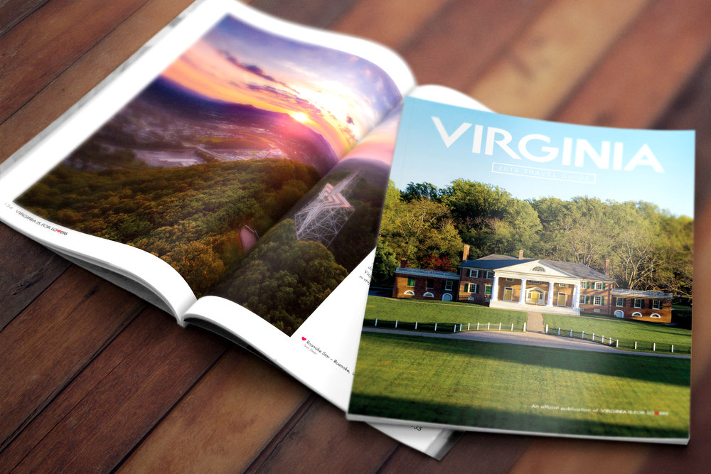 VTC2.jpg