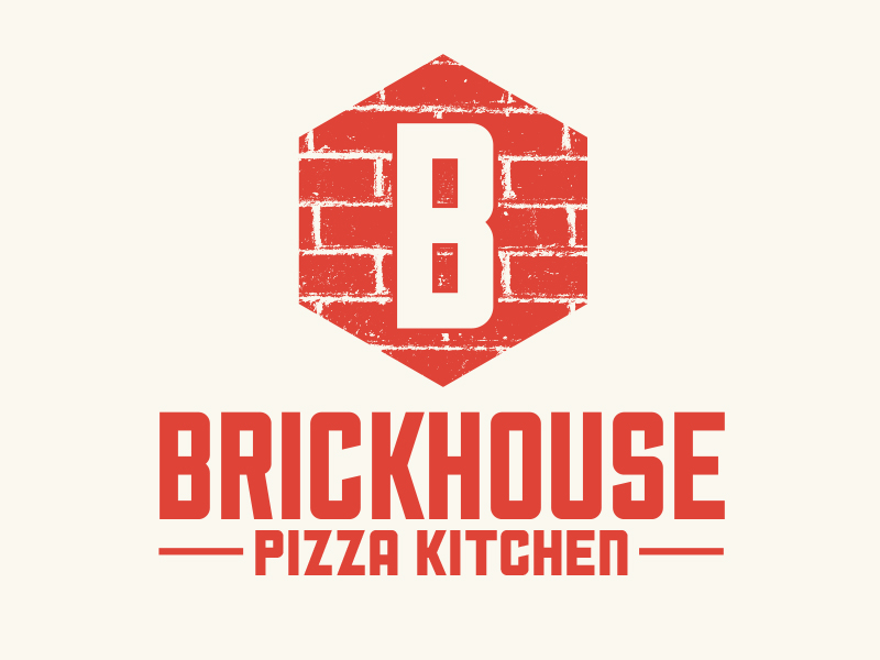 BrickhousePizzaDribbble.jpg