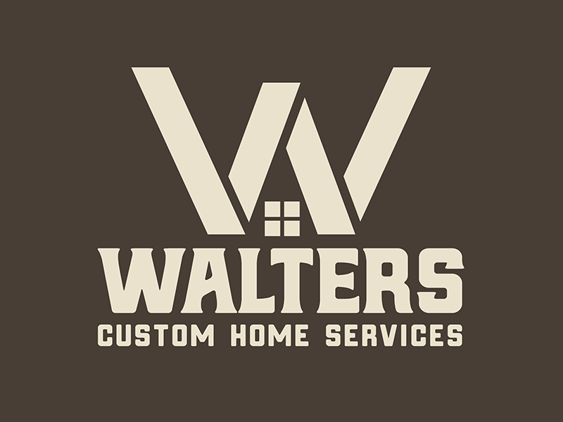 Walters.jpg