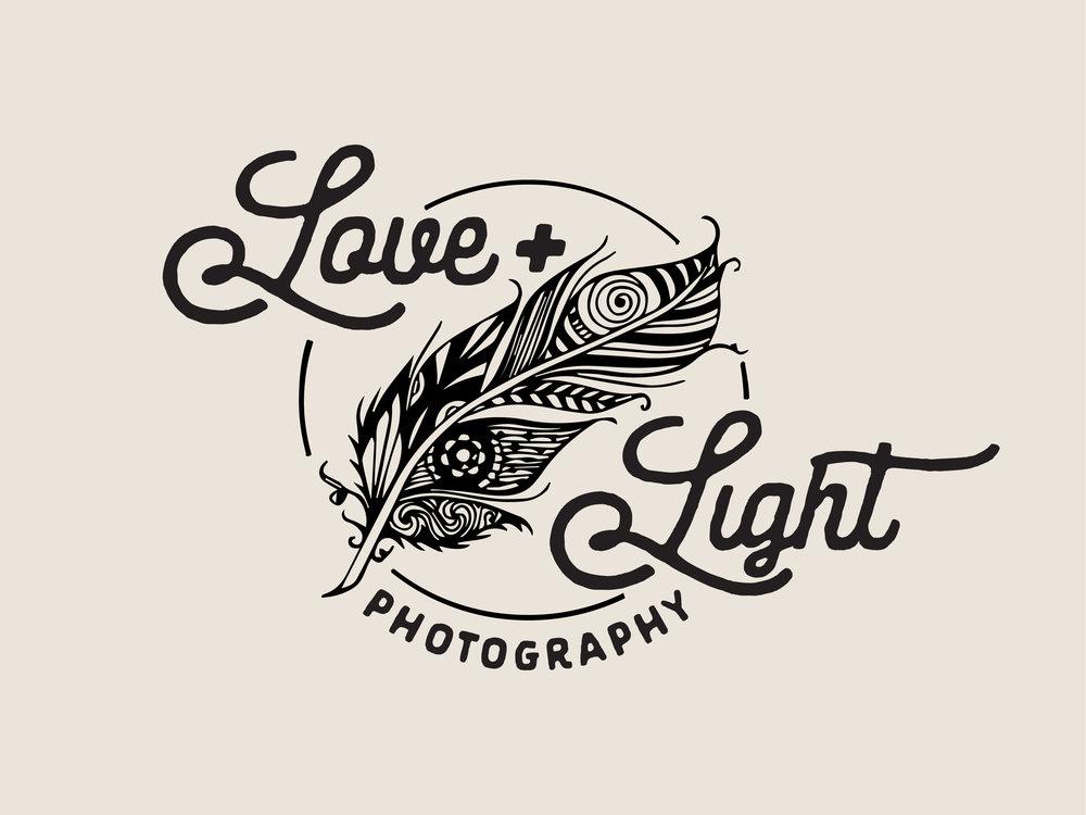 Love+Light.jpg