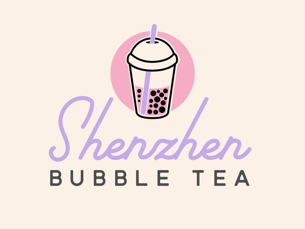 ShenzhenDribbble.jpg