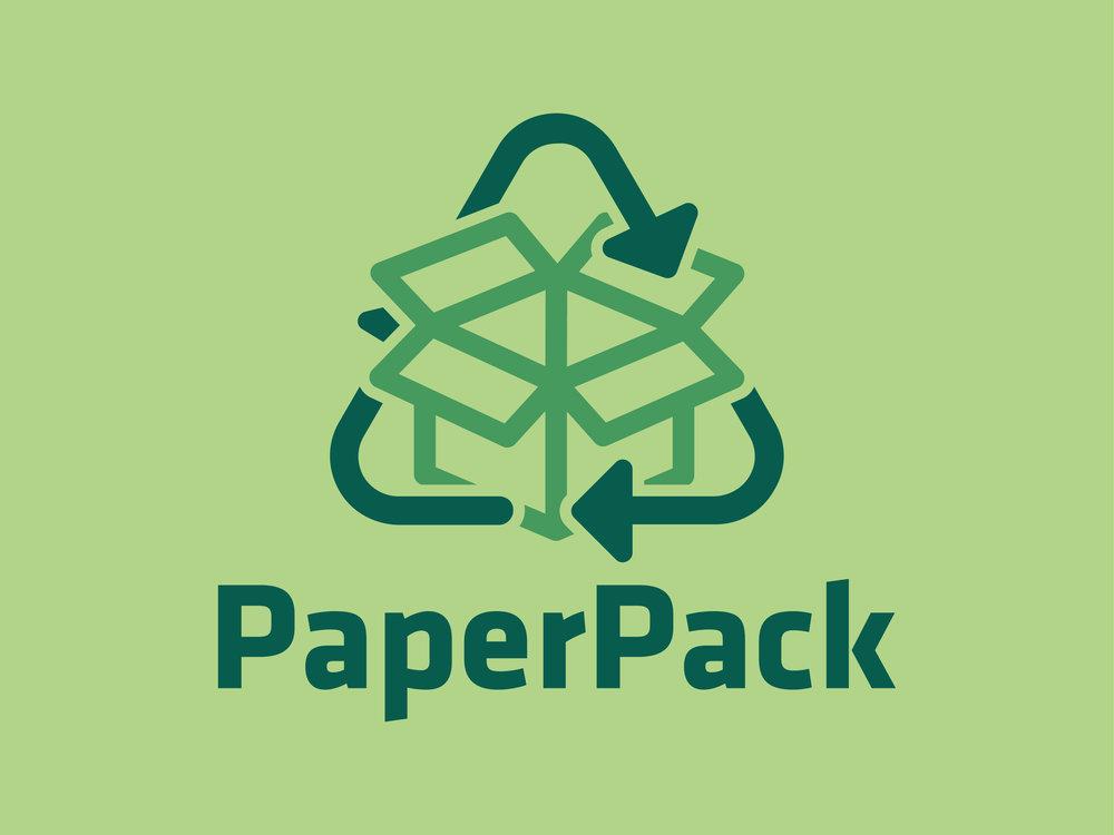 PaperpackDribbble.jpg