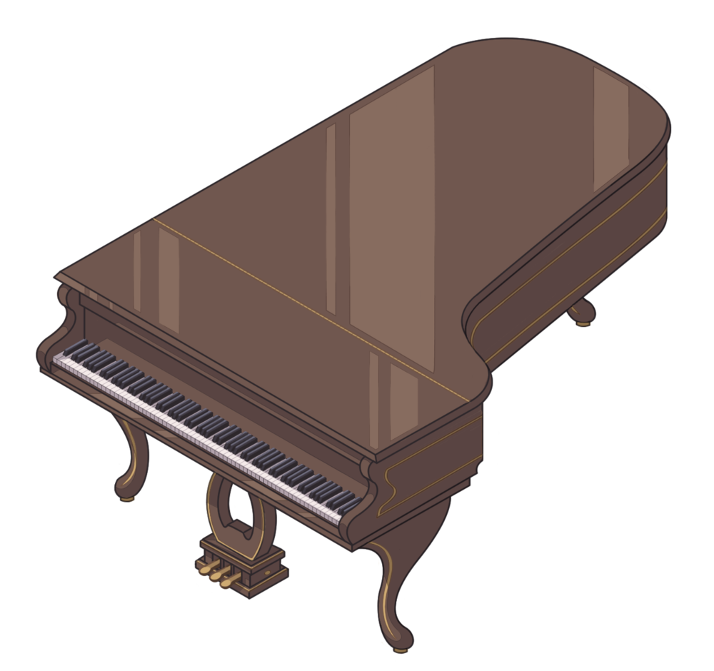 grand_piano.png