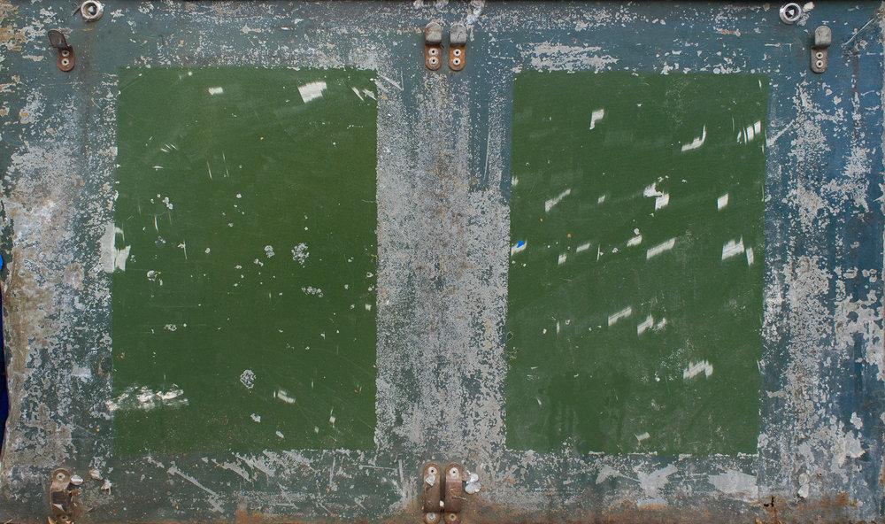 Paint-6462.jpg