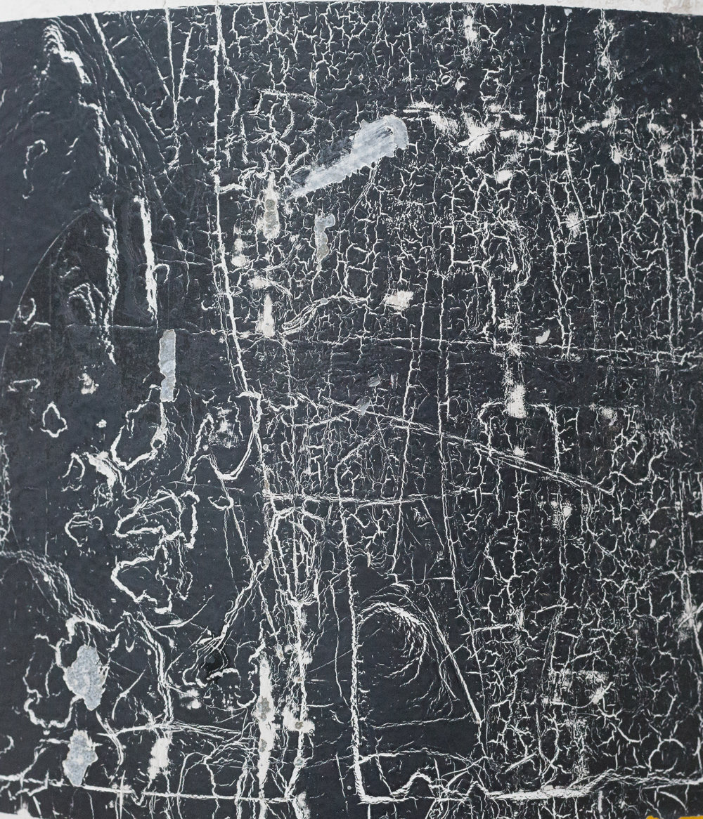 PaintScratched-4521.jpg
