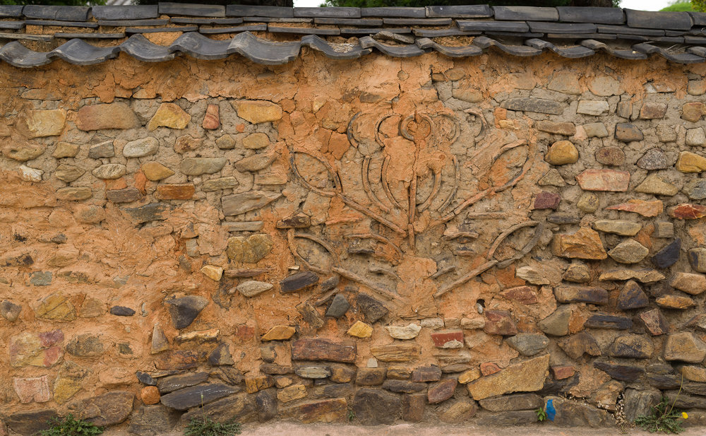 StoneWall-2549.jpg