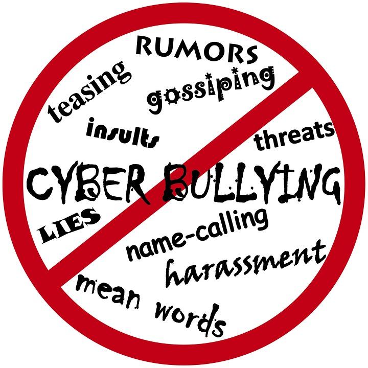 cyber-bullying-122156_960_720.jpg