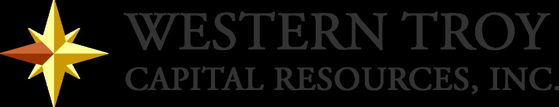 Western Troy Capital Resources Inc.